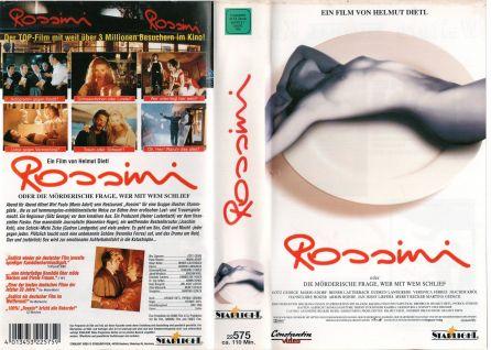 Film Rossini