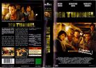 Der Tunnel VHS Cover