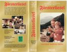 Försterliesel [VHS Video Film]