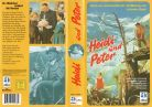 Heidi und Peter [VHS Video Film]